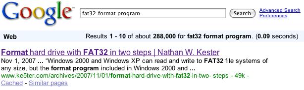 format32-google